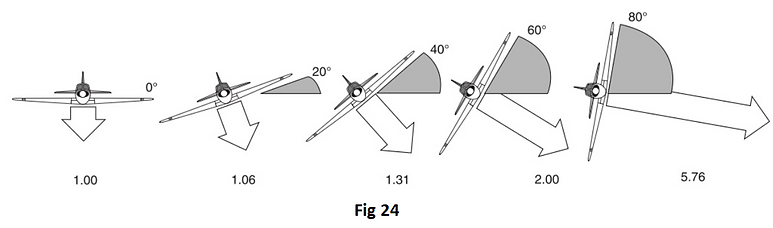 Fig 24.png