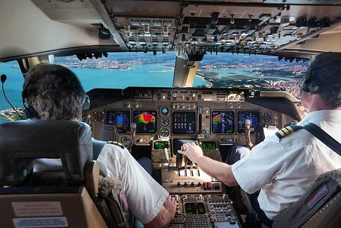 comercialde-avion.jpg