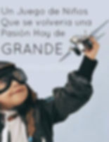 futuropiloto.jpg
