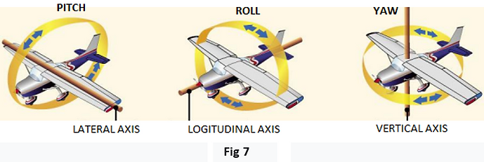Fig 07.png