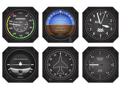 flightinstruments.jpg