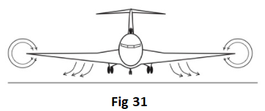 Fig 31.png