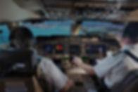 comercialde-avion_edited.jpg