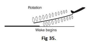Fig 35.png