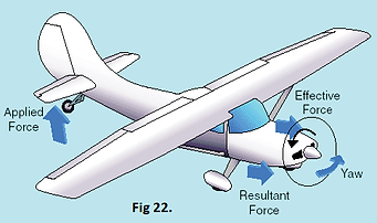 Fig 22..png