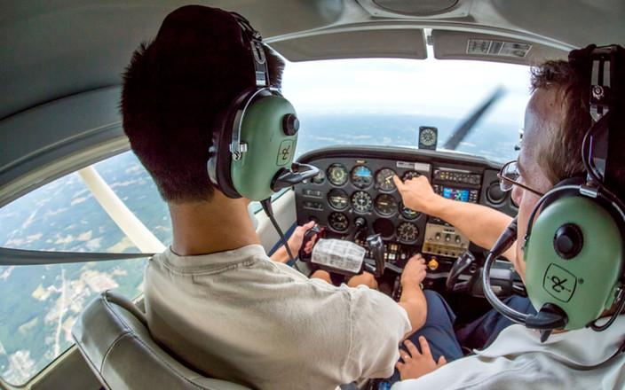 piloto_privado_wings_01.jpg