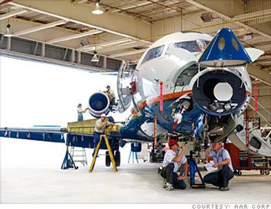 aircraft-mechanic.jpg