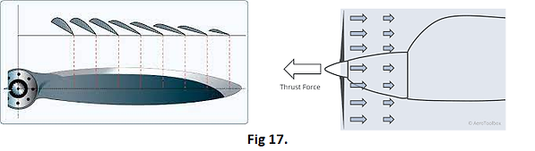 Fig 17..png