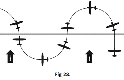 Fig 28.png