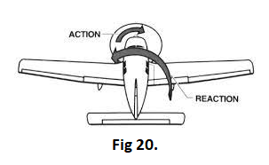 Fig 20..png