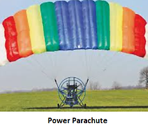 powerparachute.png