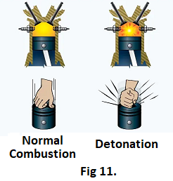Fig 11..png