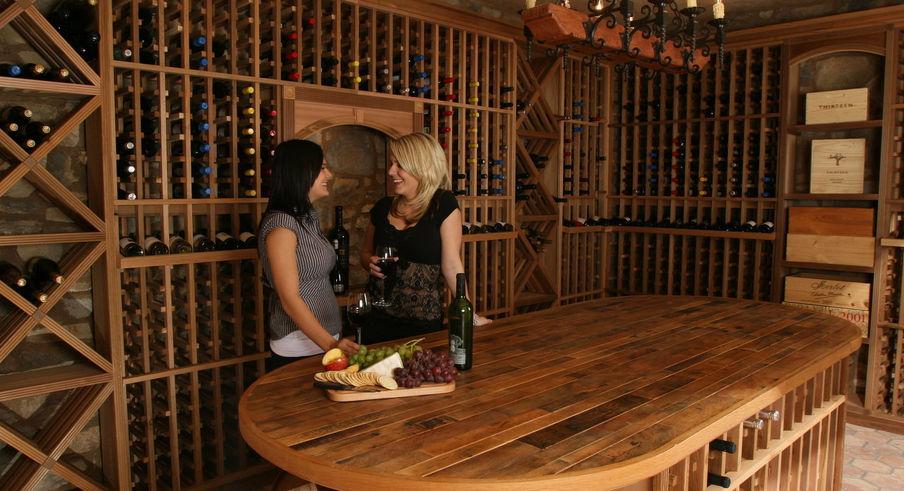 Wine Rooms 088.jpg