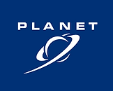 planet 9 blue.png