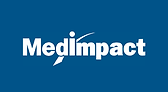 medimpact blue.png