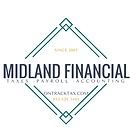 midland financial.png