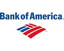 bank of amer.png