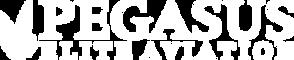 Pegasus-Logo-Horizontal.png