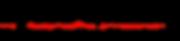 byers-logo.png