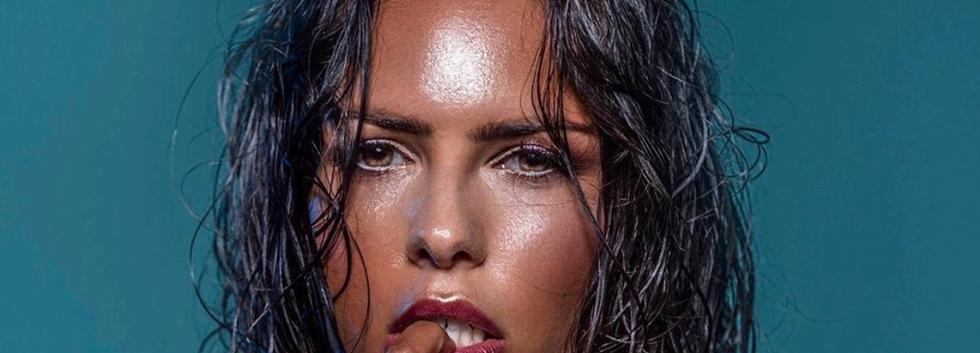 Rebecca Brunette Event Models