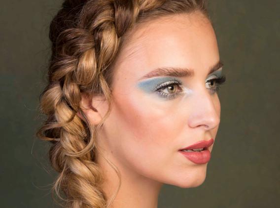 Izzy Modelling Agency London