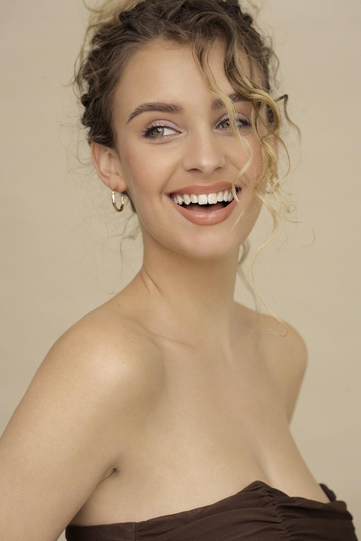 Music Video Models photography uk