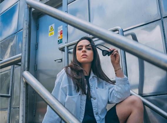 Model Ring Girl Agency