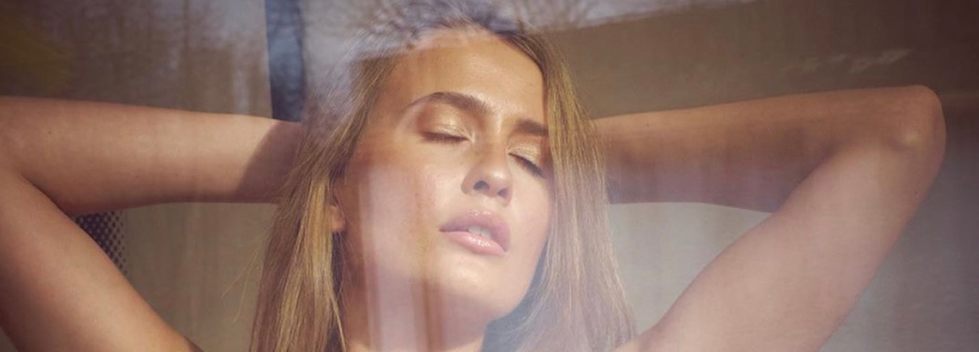 Lydia Modelling Agency London