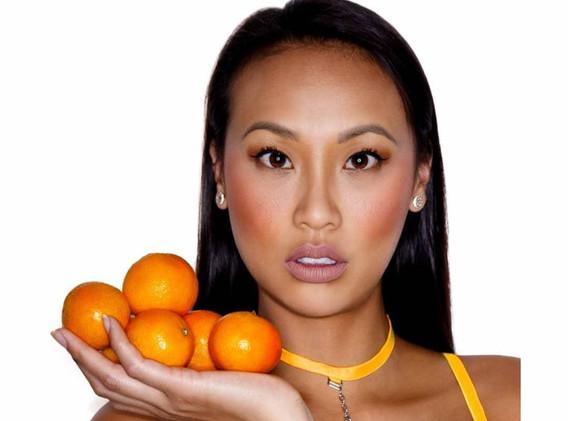 Selina Fruit
