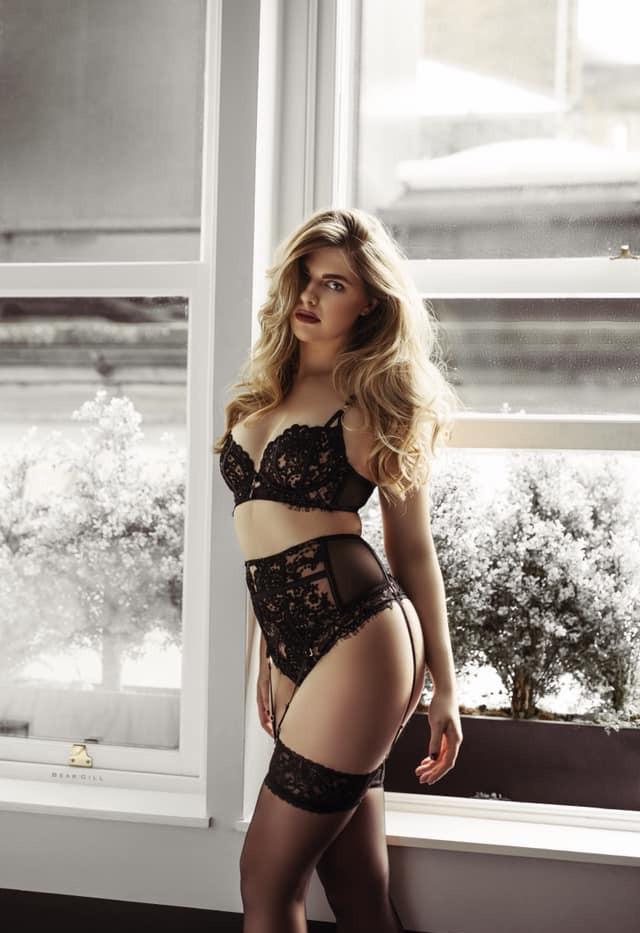Modelling Agency London