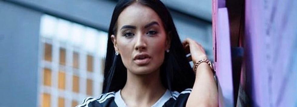 Harleigh Modelling Agency London