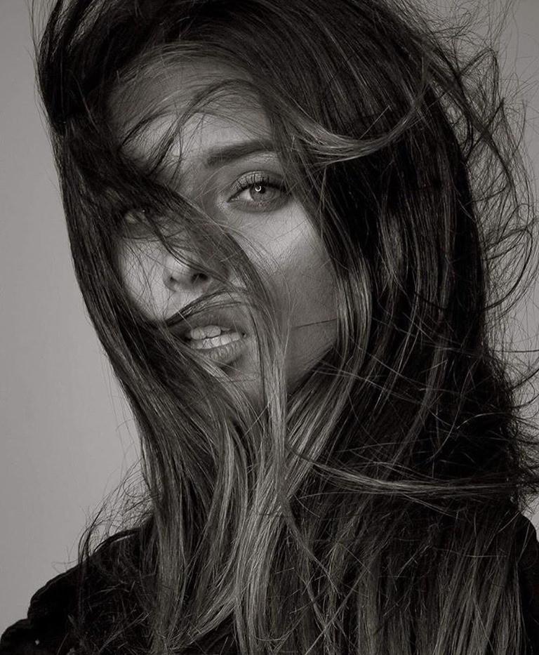 Rheo Modelling Agency London