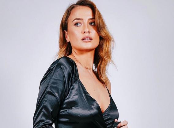 Lydia G Event Models