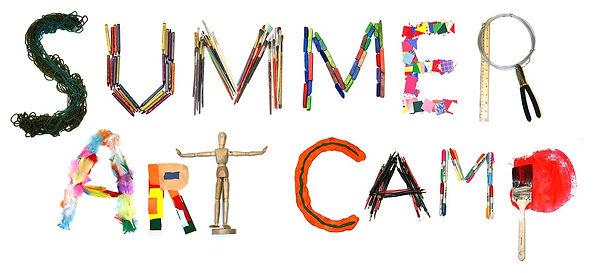 summer-art-camp-2020.jpg