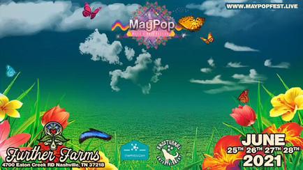 _2021+maypop+phase+2+1min+loop+animation+%281%29.mp4