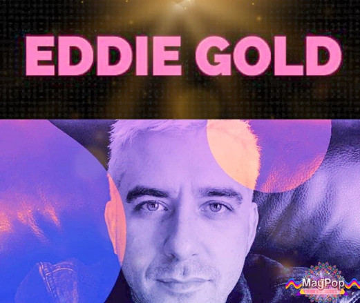 eddie gold promo.jpg