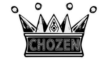 Chozen.jpg