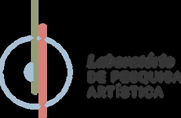 lab_logo_01.png