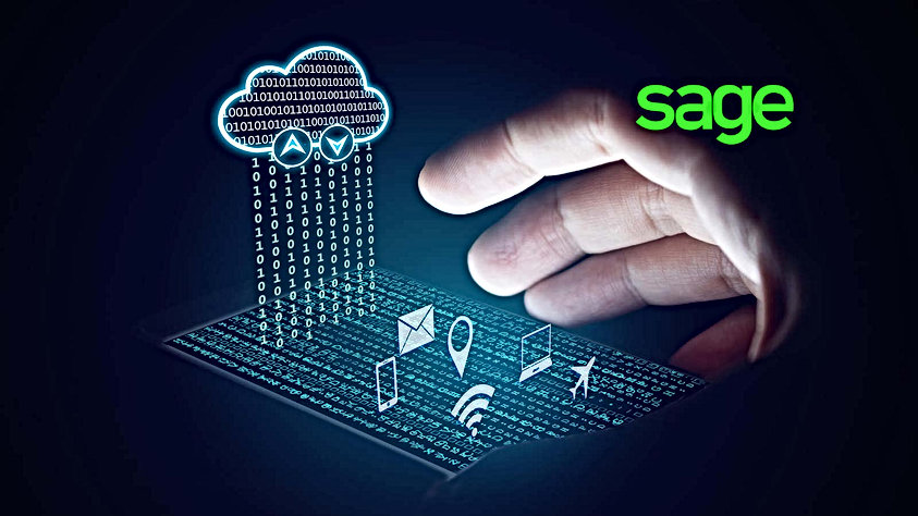 Sage-Business-Cloud-X3-Named-to-Constell