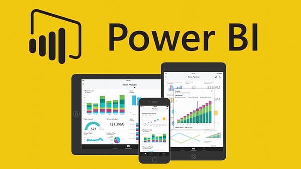 power-BI-mobile.png