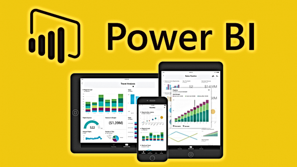 power-BI-mobile.png