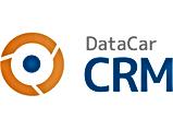 datacr crm.png