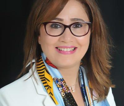 Sana GRIGUER : Fondatrice du cabinet UmanSolutions