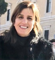 Meriem Mernissi: Fondatrice XYZ Consultants