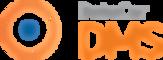 DataCar-DMS-logo.png
