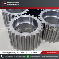 Timming-Pulley-7.jpg