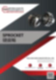 sprocket-catalog-cover.png