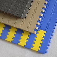 Modular Belt.jpg