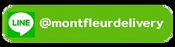 line-OA-Mont-fleur-delivery_edited.png
