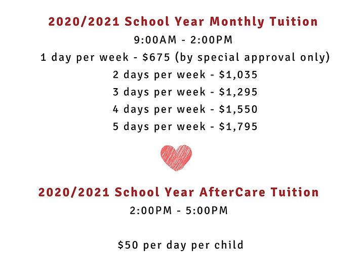 RegschoolAftercareMonthly-3.jpg